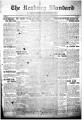 Vol 10 No 30 The Rexburg Standard 1917-12-06