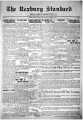 Vol 10 No 31 The Rexburg Standard 1917-12-13