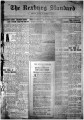 Vol 10 No 34 The Rexburg Standard 1917-12-27
