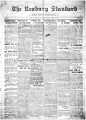 Vol 10 No 35 The Rexburg Standard 1918-01-03