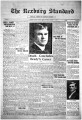 Vol 10 No 37 The Rexburg Standard 1918-01-17