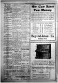 Vol 06 No 08 The Rexburg Standard 1911-05-25