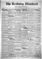Vol 10 No 41 The Rexburg Standard 1918-02-14