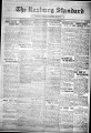 Vol 10 No 42 The Rexburg Standard 1918-02-21