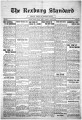 Vol 10 No 44 The Rexburg Standard 1918-03-07