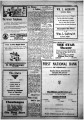 Vol 06 No 11 The Rexburg Standard 1911-06-15