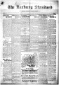 Vol 10 No 46 The Rexburg Standard 1918-04-04