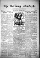 Vol 10 No 47 The Rexburg Standard 1918-04-11