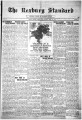 Vol 10 No 19 The Rexburg Standard 1918-04-25