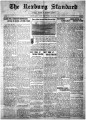 Vol 10 No 20 The Rexburg Standard 1918-05-02