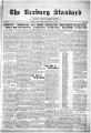 Vol 10 No 21 The Rexburg Standard 1918-05-09