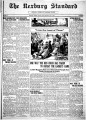 Vol 10 No 22 The Rexburg Standard 1918-05-16