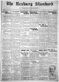 Vol 10 No 23 The Rexburg Standard 1918-05-23