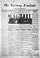Vol 10 No 25 The Rexburg Standard 1918-06-06