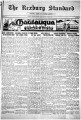 Vol 10 No 26 The Rexburg Standard 1918-06-13