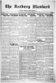 Vol 10 No 27 The Rexburg Standard 1918-06-20
