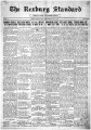 Vol 10 No 29 The Rexburg Standard 1918-07-04