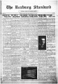 Vol 10 No 30 The Rexburg Standard 1918-07-11