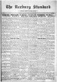 Vol 10 No 32 The Rexburg Standard 1918-07-25