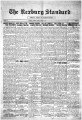 Vol 10 No 33 The Rexburg Standard 1918-08-01