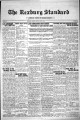 Vol 10 No 34 The Rexburg Standard 1918-08-08