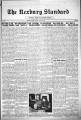Vol 10 No 35 The Rexburg Standard 1918-08-15