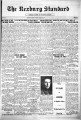 Vol 10 No 36 The Rexburg Standard 1918-08-22