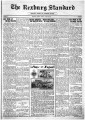 Vol 10 No 37 The Rexburg Standard 1918-08-29