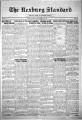 Vol 10 No 39 The Rexburg Standard 1918-09-12