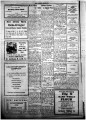 Vol 06 No 16 The Rexburg Standard 1911-07-20