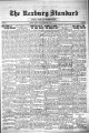 Vol 10 No 40 The Rexburg Standard 1918-09-19