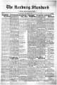 Vol 10 No 41 The Rexburg Standard 1918-09-26