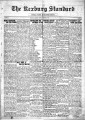 Vol 10 No 42 The Rexburg Standard 1918-10-03