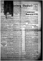 Vol 06 No 17 The Rexburg Standard 1911-07-27