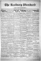 Vol 10 No 44 The Rexburg Standard 1918-10-17