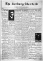 Vol 10 No 46 The Rexburg Standard 1918-10-31