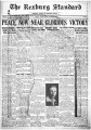 Vol 10 No 48 The Rexburg Standard 1918-11-14