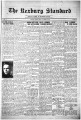 Vol 10 No 50 The Rexburg Standard 1918-11-28