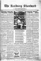 Vol 11 No 01 The Rexburg Standard 1918-12-19