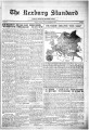 Vol 11 No 02 The Rexburg Standard 1918-12-26