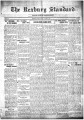 Vol 11 No 03 The Rexburg Standard 1919-01-02