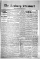 Vol 11 No 06 The Rexburg Standard 1919-01-23