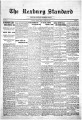 Vol 11 No 07 The Rexburg Standard 1919-01-30