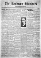 Vol 11 No 08 The Rexburg Standard 1919-02-06