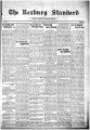 Vol 11 No 14 The Rexburg Standard 1919-03-20