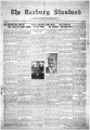 Vol 11 No 16 The Rexburg Standard 1919-04-03