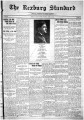 Vol 11 No 19 The Rexburg Standard 1919-04-24