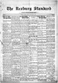 Vol 11 No 20 The Rexburg Standard 1919-05-01