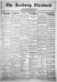 Vol 11 No 21 The Rexburg Standard 1919-05-08
