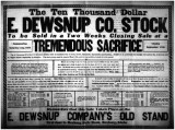 Vol 06 No 21 The Rexburg Standard 1911-08-24